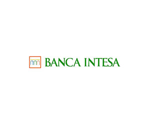 //ekoflash.rs/wp-content/uploads/2020/09/11-banca-intesa-srbija.jpg