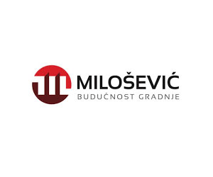 //ekoflash.rs/wp-content/uploads/2020/09/29-milosevic-krusevac.jpg