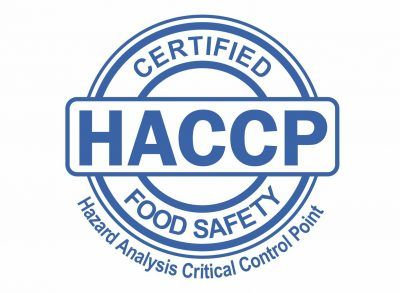 //ekoflash.rs/wp-content/uploads/2020/09/haccp-certified.jpg